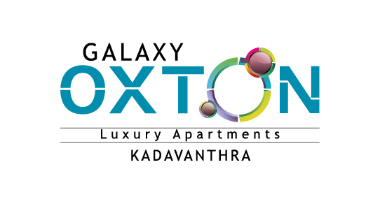galaxy oxton by galaxy homes