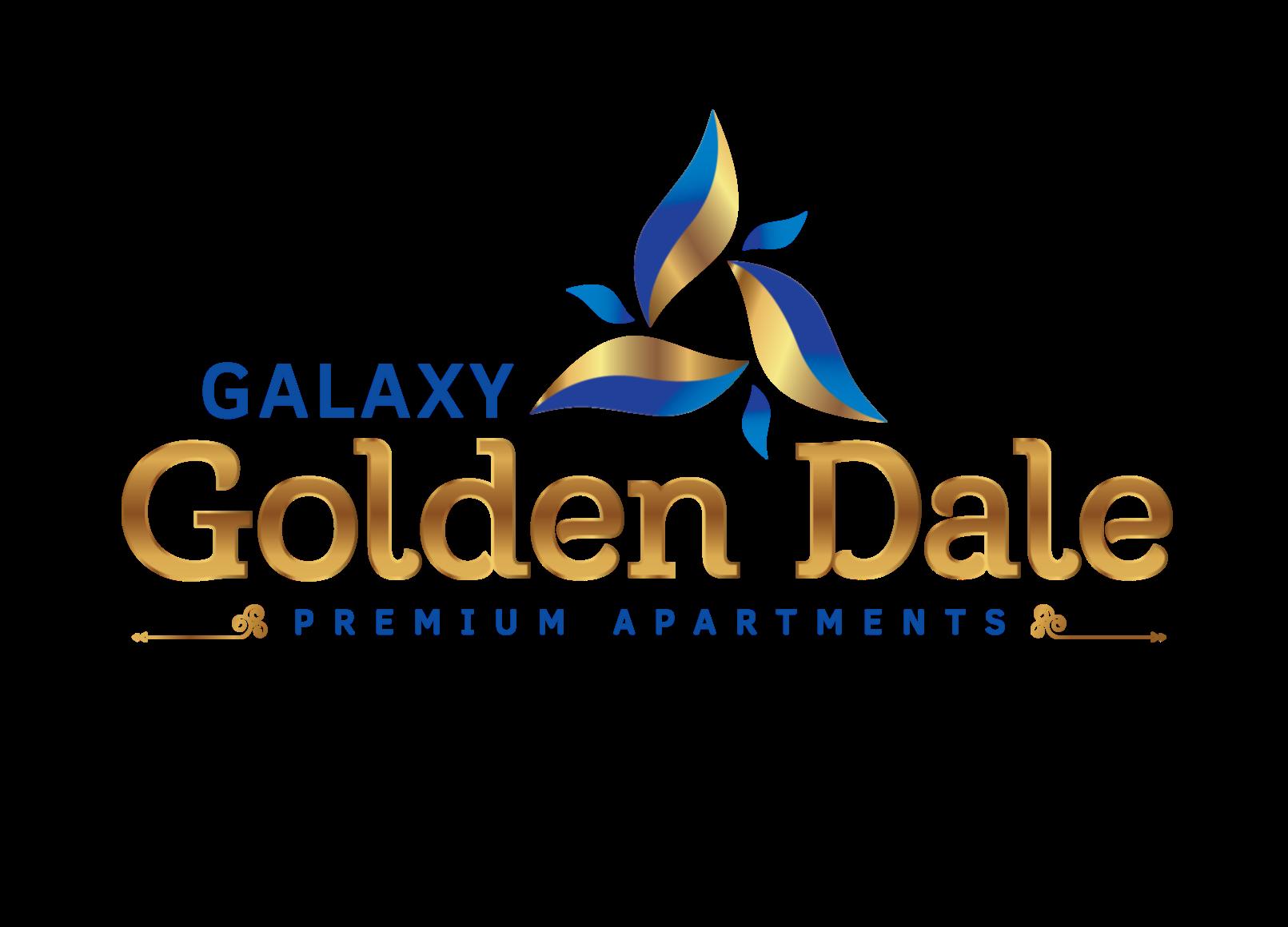 galaxy goldendale