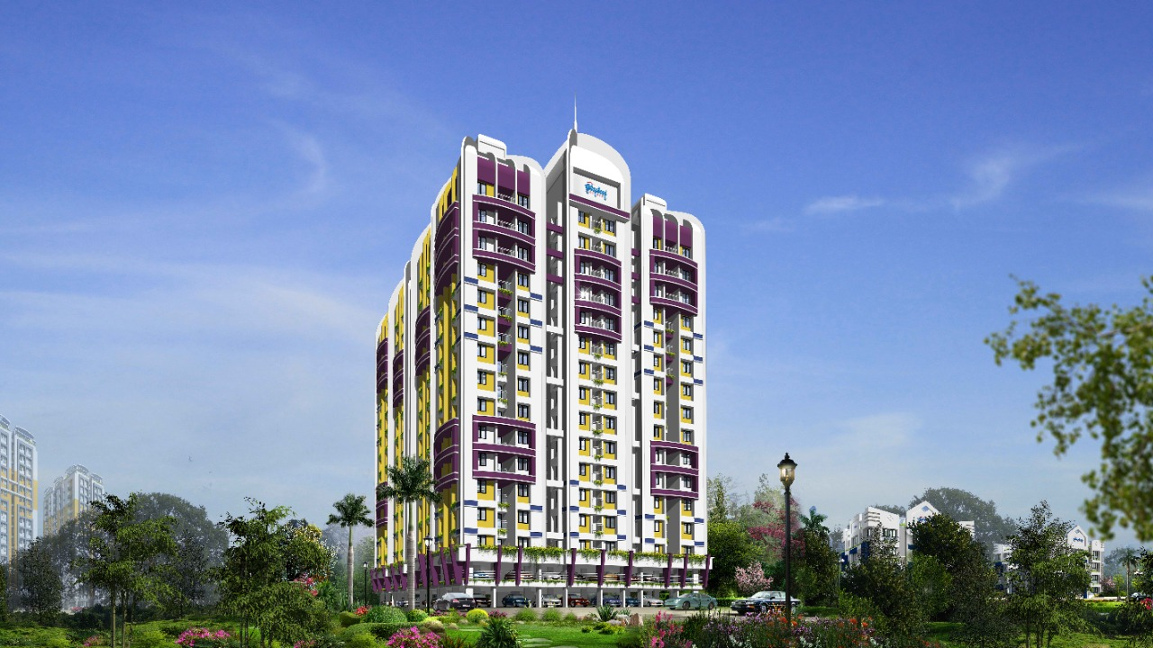apartments for sale in kakkanad