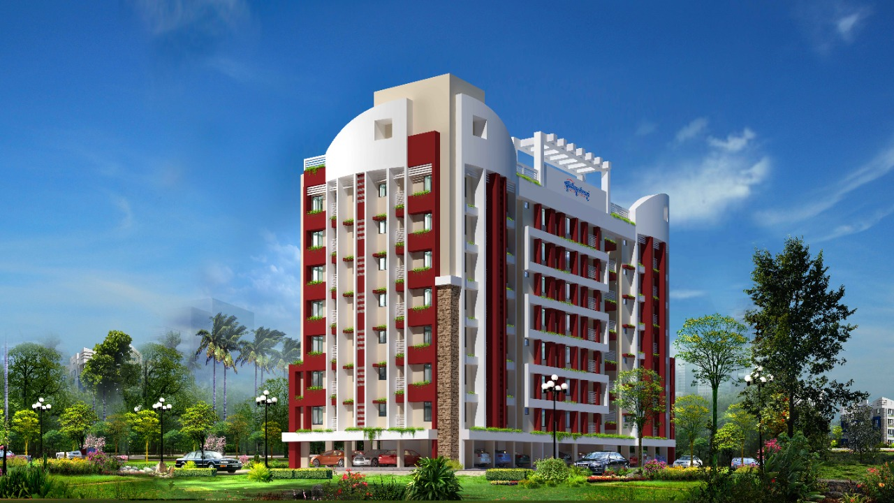 apartments for sale in kadavanthra